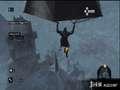 《刺客信条 启示录》PS3截图-41
