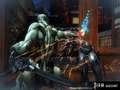《合金装备崛起 复仇》PS3截图-17