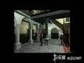 《生化危机1 导演剪辑版(PS1)》PSP截图-27