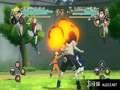 《火影忍者 究极风暴 世代》XBOX360截图-207