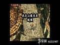 《最终幻想9(PS1)》PSP截图-44