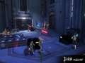 《星球大战 克隆战争共和国英雄》PS3截图-7