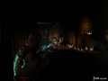 《死亡空间2》XBOX360截图-93