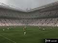 《FIFA 09》XBOX360截图-24