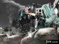 《幽灵行动4 未来战士》PS3截图-2