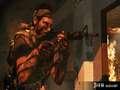 《使命召唤7 黑色行动》PS3截图-33