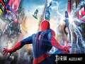 《超凡蜘蛛侠2》3DS截图-12