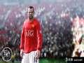 《FIFA 10》XBOX360截图-3