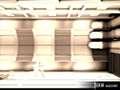 《多重阴影》XBOX360截图-150