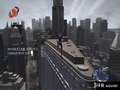 《蜘蛛侠3》PS3截图-73