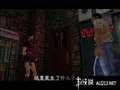 《生化危机2(PS1)》PSP截图-39