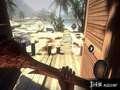 《死亡岛 年度版》PS3截图-60