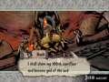 《大神 绝景版》PS3截图-19