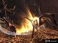 《恶魔城 暗影之王 收藏版》XBOX360截图-22
