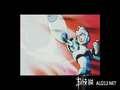 《洛克人X4(PS1)》PSP截图-22