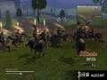 《剑刃风暴 百年战争》XBOX360截图-90