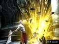 《战神 升天》PS3截图-170