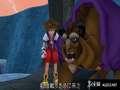《王国之心HD 1.5 Remix》PS3截图-141