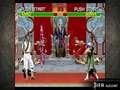 《真人快打 电玩收藏版(PSN)》PS3截图-7