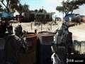 《幽灵行动4 未来战士》XBOX360截图-63
