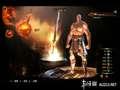 《战神 升天》PS3截图-29