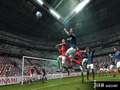 《实况足球2012》XBOX360截图-29