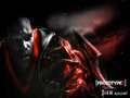 《虐杀原形2》PS3截图-115