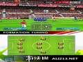 《实况足球2009》NDS截图-2