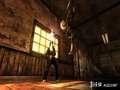 《英雄不再 英雄们的乐园》PS3截图-6