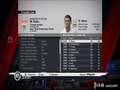 《FIFA 11》XBOX360截图-51