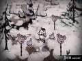 《饥荒(PSN)》PS4截图-59