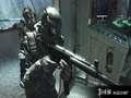 《使命召唤4 现代战争》PS3截图