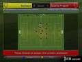 《足球经理2007》XBOX360截图-14