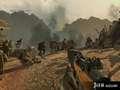 《使命召唤7 黑色行动》PS3截图-171