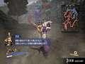 《真三国无双6 帝国》PS3截图-134