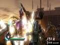 《战国无双3Z》PS3截图-34