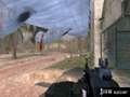 《使命召唤7 黑色行动》WII截图-39