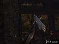 《使命召唤7 黑色行动》PS3截图-269