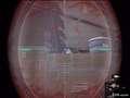 《极度恐慌3》XBOX360截图-83