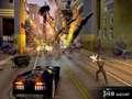《除暴战警》XBOX360截图-21