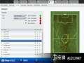 《足球经理2010》PSP截图