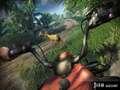 《孤岛惊魂3》PS3截图-43
