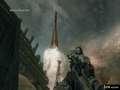 《使命召唤7 黑色行动》XBOX360截图-225