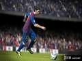 《FIFA 13》WII截图-2