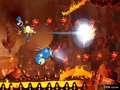 《雷曼 起源》PS3截图-35