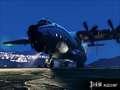 《神秘海域3 德雷克的骗局 年度版》PS3截图-75