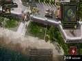 《命令与征服 红色警戒3》XBOX360截图-74
