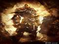 《战神 升天》PS3截图-269