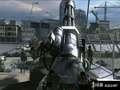 《使命召唤6 现代战争2》PS3截图-55