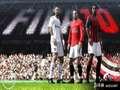 《FIFA 10》XBOX360截图-21